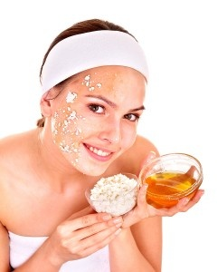 masks for face care