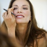 tricks for younger look