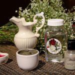 Guide to buying organic cosmetics