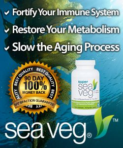 sea-veg-benefits