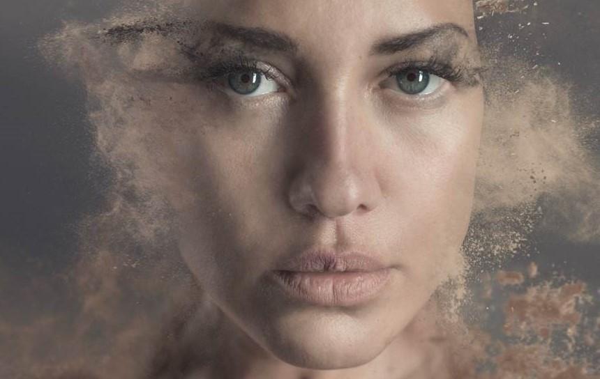 anti polution cosmetics