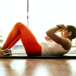 body shaping and weight loss