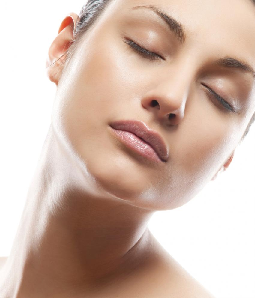 anti age and beauty properties of collagen for the skin