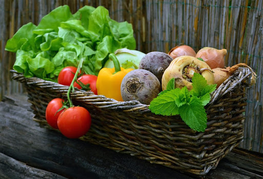 phytochemicals, are chemicals produced by plants